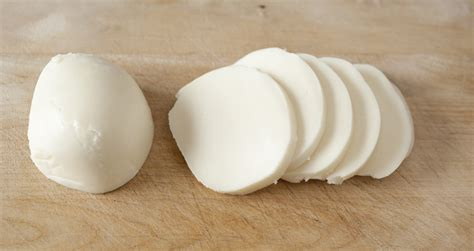 best mozzarella cheese how to make mozzarella because it trumps the