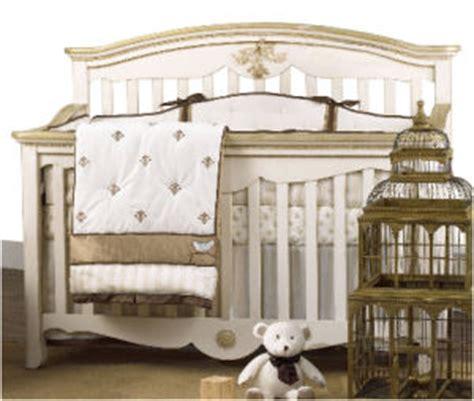 New Orleans Saints Crib Bedding Saints Themed Crib Bedding Bedding Sets Collections