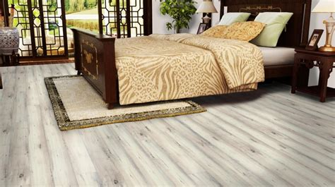 supreme click dyna core laminent sale supreme click dyna mountain elm 12mm water resistant laminate flooring laminate flooring