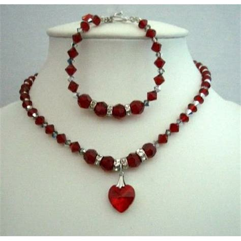 Handmade Necklaces For - 9 beautiful handmade necklaces designs for