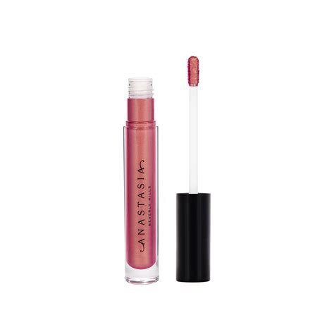 high shine lip gloss beverly