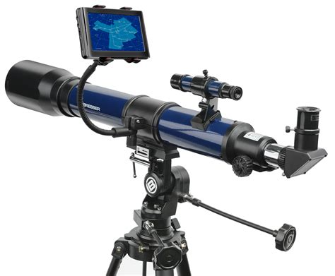 Smartphone Holder Untuk Teropong Binocular Monocular Telescope bresser smartphone holder f binoculars telescope bresser