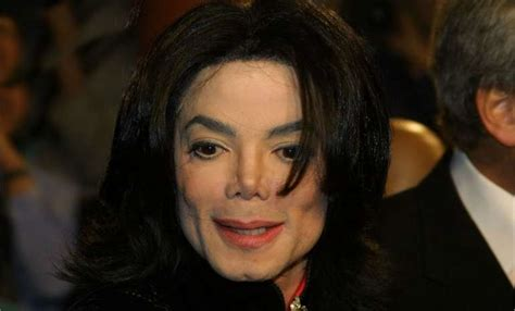 does mj from shas wear a wig michael jackson s hair loss the idle man