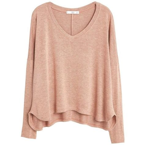 V Neck Sleeved Top 25 best ideas about sleeve on