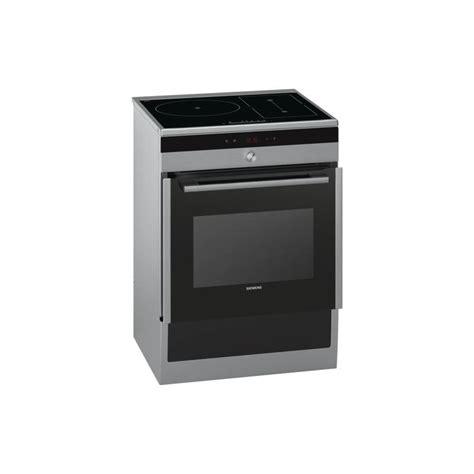 Four Tiroir Pyrolyse by Cuisiniere Induction Siemens 3f Four Tiroir Pyrolyse Inox