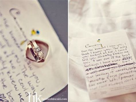 Wedding Vows By Dr Seuss by Discover And Save Creative Ideas