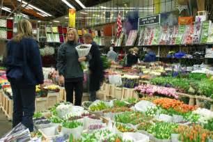Flower Market Covent Garden New Covent Garden Flower Market Images Battersea Londontown