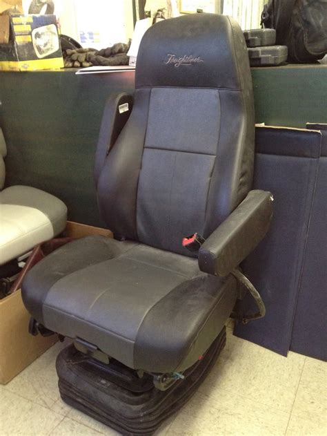 seat air ride air ride seats ram sales ltd edmonton alberta canada