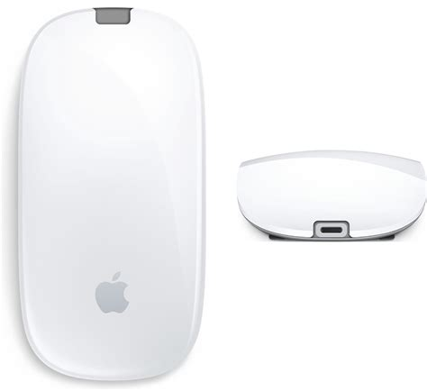 Mouse Imac magic mouse 2 review imore
