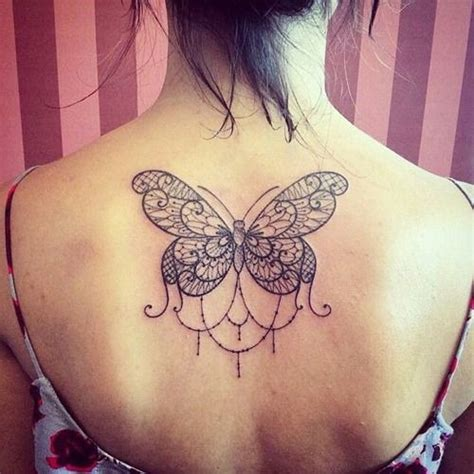 mandala butterfly tattoo 17 best images about back tattoos on