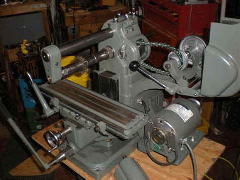Lathe Table For Sale Atlas Horizontal Mill Parts And Accessories