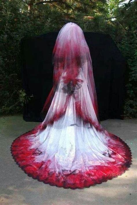 Gothic wedding dress   Wedding ideas   Pinterest
