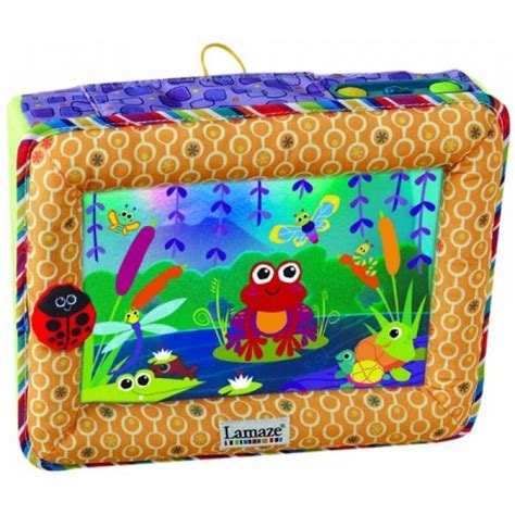 Lamaze Crib Soother by Lamaze Crib Soother Giveaway Tomytoys A Time Out