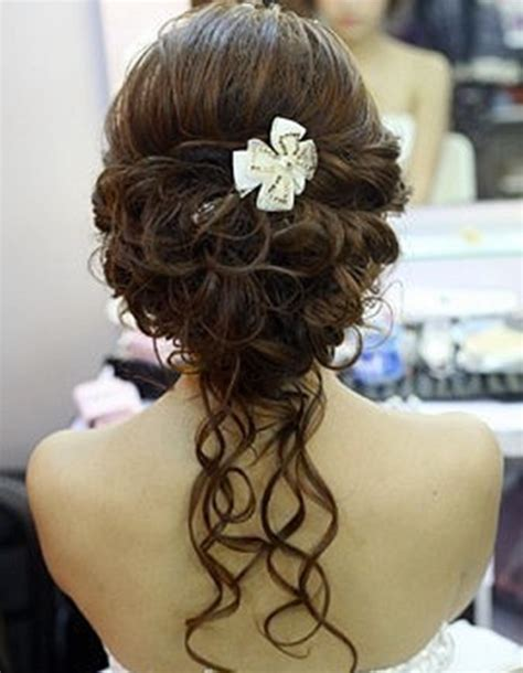 updo for hair pinetrest hot on pinterest updo wedding hairstyles we love short
