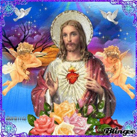 imagenes jpg de jesus discover share this jesus gif with everyone you know