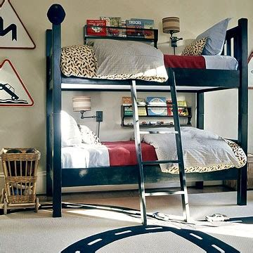 great ideas 15 cool toddler boy room ideas great ideas 15 cool toddler boy room ideas