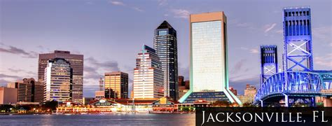 Back To School Giveaway 2017 Jacksonville Fl - jacksonville florida your next travel destination visitjax and giveaway