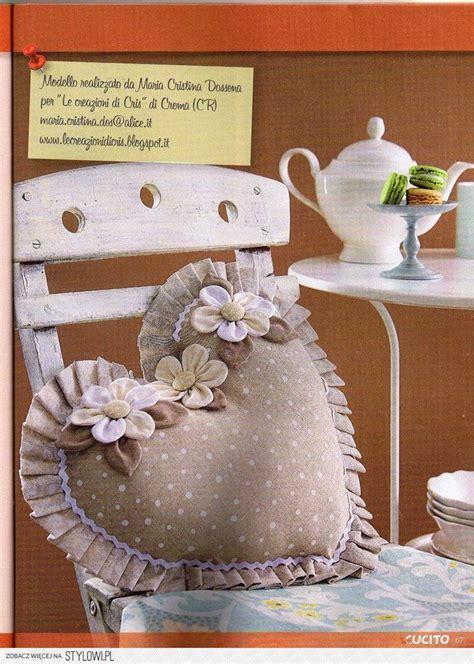 cucire cuscini oltre 1000 idee su cucire cuscini su cuscini