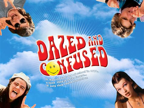 Dazed And Confused Wallpaper great while high dazed and confused weedist
