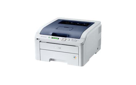 Printer Hl 3070cw laser printer hl 3070cw