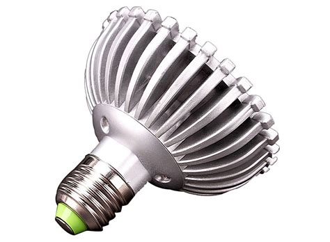 Led Light Bulbs For Sale Cheap Led Light Bulbs For Sale Cheap Top Best 5 Cheap Edison Bulb Led For Sale 2016 Review Product