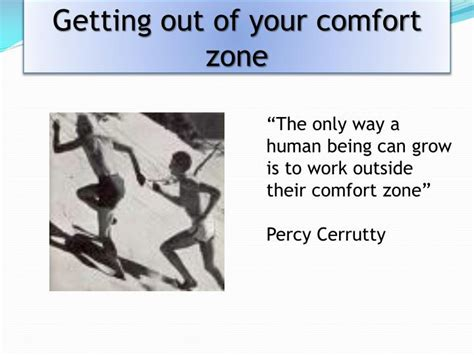how do i get out of my comfort zone how to get out of the comfort zone 28 images jojoebi