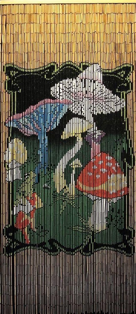 bamboo beaded curtains canada bamboo beaded door curtain canada curtain menzilperde net