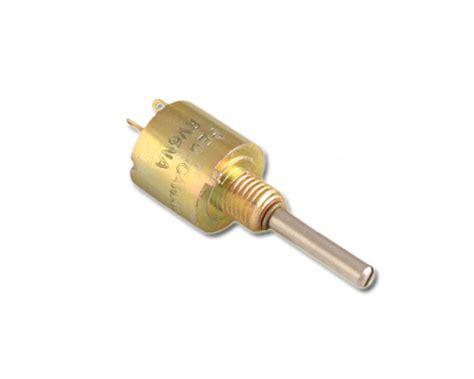 pec resistors pec resistors 28 images rv4saysd102a pec potentiometer 1 kohm 2w rv4 rv4saysd series