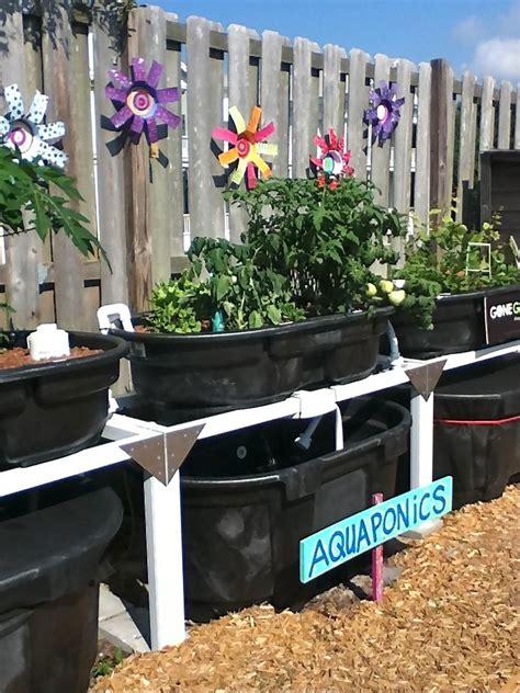 School Gardening Club Ideas 25 Best Ideas About School Gardens On Garden Crafts Plant Crafts And Outdoor Crafts