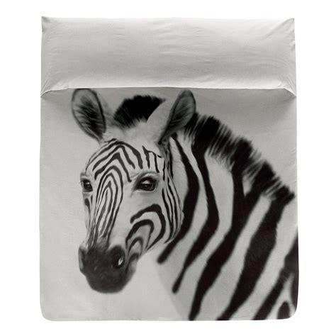 copriletto matrimoniale estivo bassetti copriletto matrimoniale estivo bassetti 260 x 260 zebra