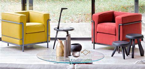 poltrone di design famose sedie e poltrone d autore che hanno fatto la storia design
