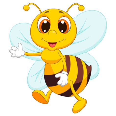 Aufkleber Für Auto Lustig by 4 700x700 169kb Fun Pinterest Bees Clip Art And
