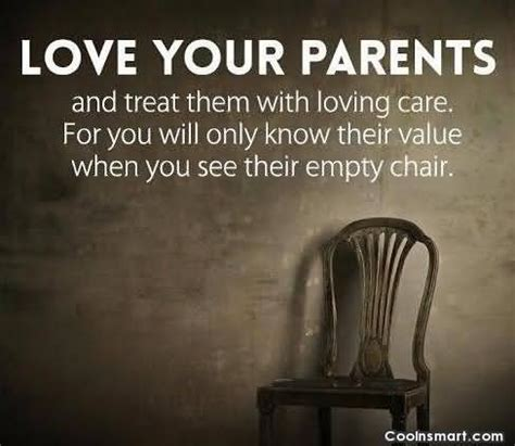 images of love your parents love your parents and treat them with loving care for you