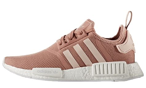 adidas nmd  raw pink womens  sole supplier