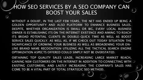 Seo Specialists 2 by How Seo Services By A Seo Company Can Boost Your Sales