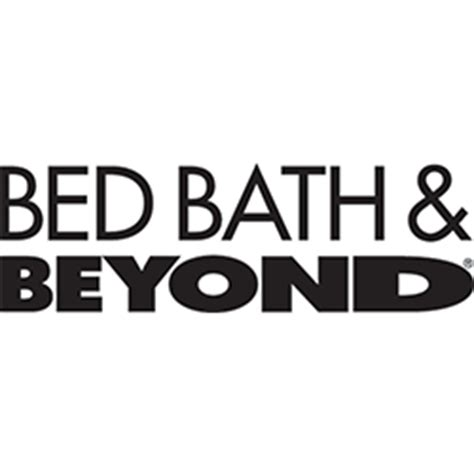bed bath and beyond montgomery job applications job organization blog startwirebed bath and beyond job