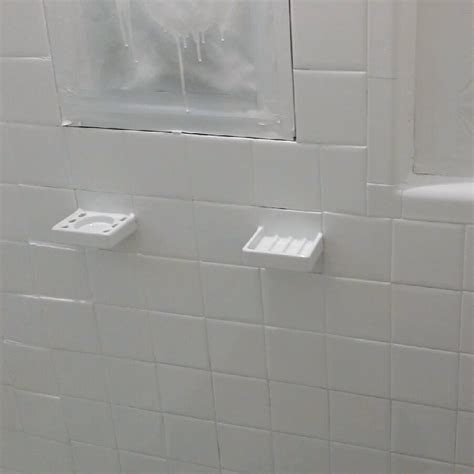 reglazing bathroom tiles reglazing tile bathroom ceramic tile shower floor before