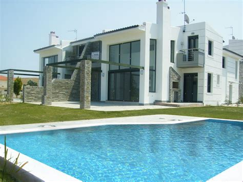 house for sale greece properties for sale in all areas greece