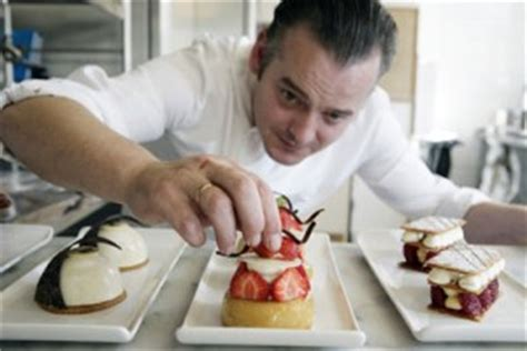 what is the pastry chef job description 187 baking classes