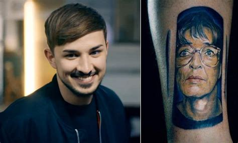 tattoo cover up ken barlow the tattoo fixers scandal my story