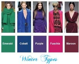 fall colors clothes trending colors fall and winter 2012 2013 color me pretty
