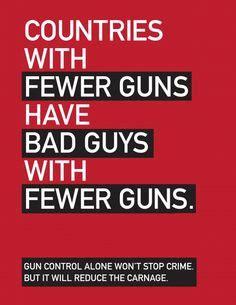 gun bad 2 destroying the anti gun narrative books 1000 images about gun on guns gun
