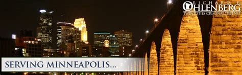 Dakota County Detox Hastings Mn by St Louis Park Dui Defense Cities Criminal Defense