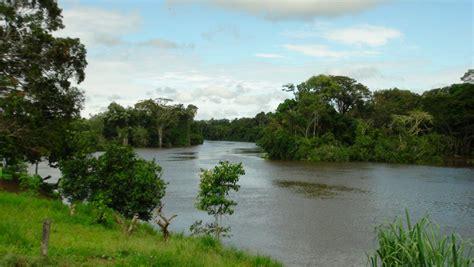 entradas parque corredor per 250 un nuevo parque nacional y dos reservas comunales