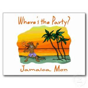 the book whisperer quot headed to jamaica mon it s my birthday