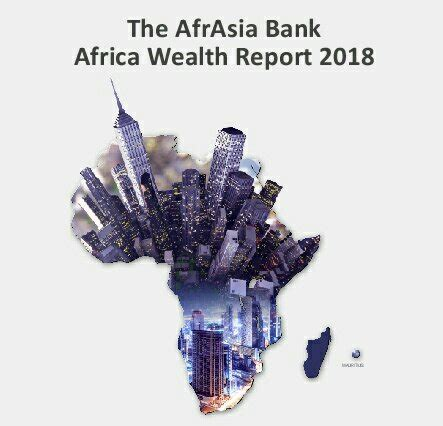 the richest country in africa 2018 not south africa nigeria or find out richest countries in africa 2018 most recent list see where nigeria ranks on the list