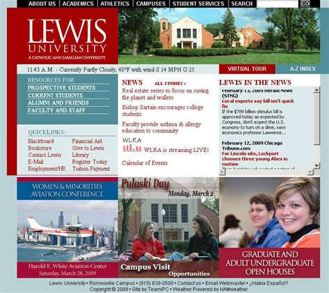 Lewis Mba Courses by Southeastern Degree Reviews Autos