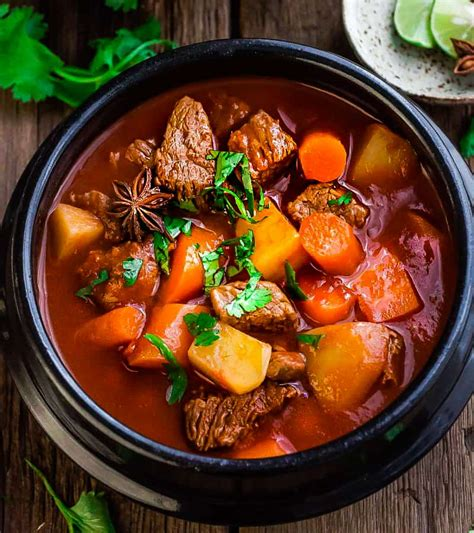 best beef for stew beef stew the best classic recipe
