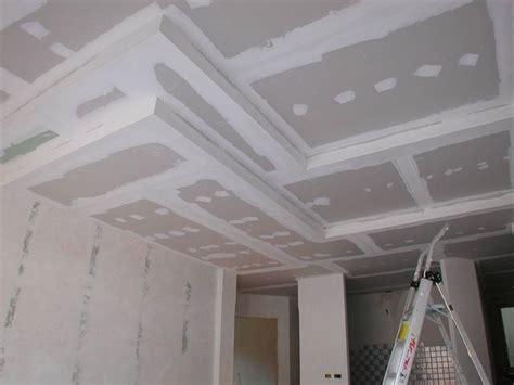 spessore controsoffitto le pareti in cartongesso ristrutturazione casa