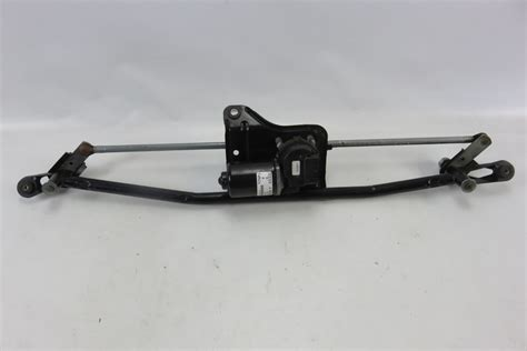 repair windshield wipe control 2009 ford f250 electronic toll collection 13 ford f350 f250 windshield wiper motor regulator oem bc34 17508 bc34 17566 ebay